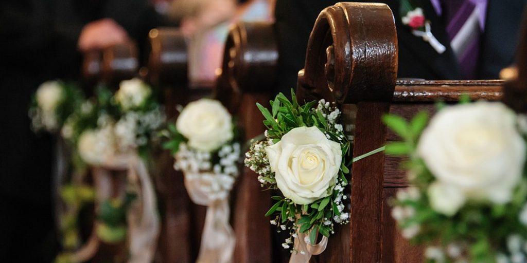 Getting married in Ireland | Planning an Irish wedding